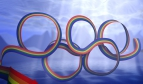 Russian LGBT logo for Olympic Games -  VIXIONS
