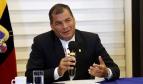 Foto: Santiago Armas/Presidencia de la República/CC