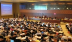 Inside the Committee for Application of Standards ILO