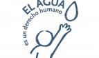 El agua es un derecho humano