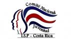 logo CNJ-ISP-CR