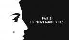 Paris, 13 November 2015