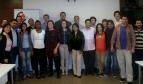 Youth Interamerica CSA