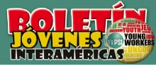 Boletín Jóvenes Interaméricas