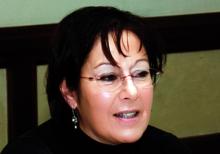 Rosa Pavanelli