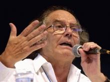 Marcello Casal Jr./Agência Brasil_CC