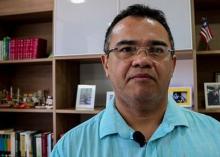 Aníbal da Silva Lins