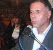 José Miguel Delgado Bautista