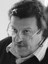 Roberto Bissio