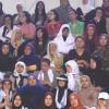 Femmes Algerie
