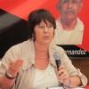 Rosa Pavanelli, Secretaría General de la PSI