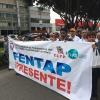 FENTAP