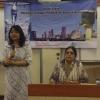 Water symposium Jakarta