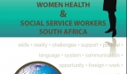 Cover page South Africa PDK