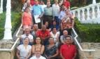 FSI con presencia en Colombia