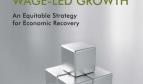 Une croissance tirée par les salaires: une stratégie équitable pour le redressement économique