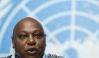 Maina Kai, Rapporteur spécial de l'ONU sur le droit de réunion pacifique et la liberté d'association