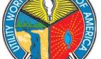 UWUA logo