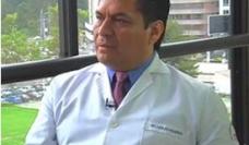 Dr. Carlos Figueroa