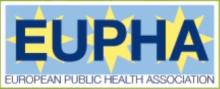 EUPHA logo