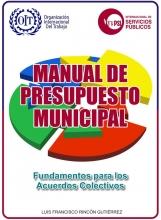 Manual de Presupuesto Municipal