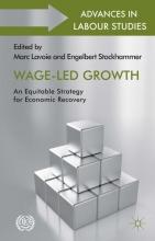 Crecimiento impulsado por los salarios: Una estrategia equitativa para la recuperación