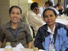 PSI Thai affiliates host the Quality Public Services Forum, 16-18 Oct in Bangkok