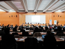 Global Trade in Services Forum