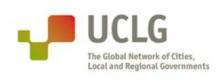 UCLG logo