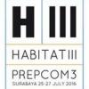 PSI side event at PrepCom3
