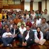 Miembros de la reunión Comité Consultivo Subregional de la PSI