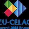 7º Encuentro Sindical UE-CELAC