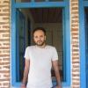 Mehdi Zeyghami